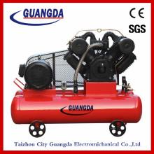 SGS & CE-zugelassener Luftkompressor (V-3.0 / 10)