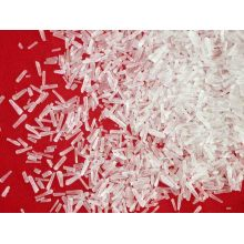 20-80 Mesh Food Additive Monosodium Glutamate in China