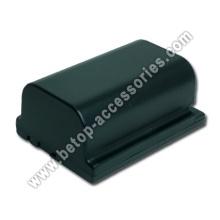Batería de cámara JVC BN-V514