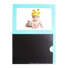 Picture Design Baby Sets Refrigerator Magnet Photo Frame