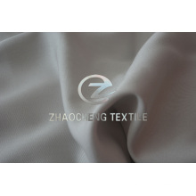 Twill Bamboo Fashion Fabric (Integrated with Moisture absorption, Quick-drying, Best Vertical sense and Anti-UV performance)