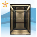 Qualified and Best Selling Passenger Elevators in China