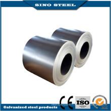 ASTM A653 haute qualité pas cher anti-corrosion plaque d'acier Gi personnalisé