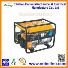 China1kw 154f Gasoline Petrol Generator
