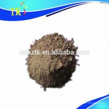 China-Lieferant Disperse Dye Grey HBL 100%