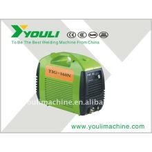 Machine de soudage TIG Inverter TIG-160N
