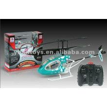 Heiß !! Mini IR 2channel, Fernbedienung 2CH R / C Hubschrauber