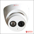 Cámaras CCTV de 2.0MP HD DH-IPC-HDW1225C