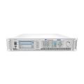 Ac dc power supply switch