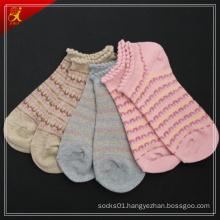OEM Young Pretty Fashion Sock School