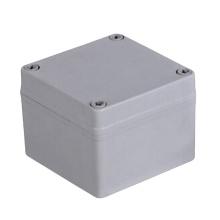 SAIP/SAIPWELL Meter Box 84*82*56mm Electrical Waterproof Decorative Potting Box