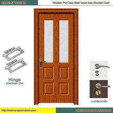 Sliding Door Fire Door Folding Door