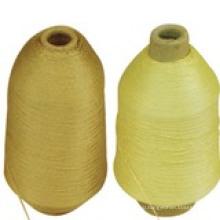 High Strength Kevlar Thread/Aramid Thread
