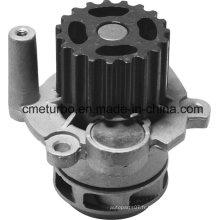 Pompe à eau automatique OEM 045121011f, 045121011fx, 045121011