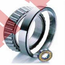 Zys Gear Box Bearings for Auto Qj228n2q/P43s0