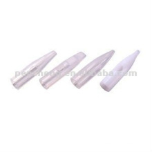 Tattoo Machine &Permanent Makeup needle covers