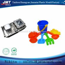 супер качество новый дизайн плесень Пластиковое ведро для детей используемых