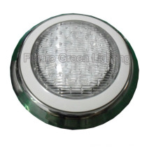 LED Pool Light Stainless Steel Material (FG-UWL298*67S-18X1W/18X3W)