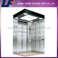 High-speed Passenger Elevators for building, China Elevator Manufacturer