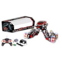 R / C Modell Monster Truck Spielzeug