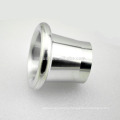 Custom made Rich experience High quality and high precision cnc aluminium parts