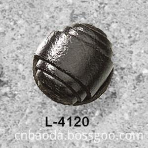 L4120