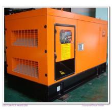 60Hz 200KW / 250KVA Generador Diesel Obtener Powered by Cummins Motor 6LTAA8.9-G2