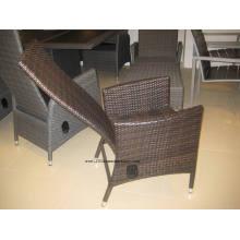 Кресло (8021)