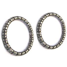 Steel Ball Bearing for Bikes