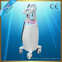 Машина для кавитации тела для похудения