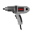 900W High Torque Impact Wrench
