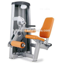 лучшие продажи Китай сгибание ног сидя/коммерчески оборудование пригодности / лежа нога завиток машина / прочность машина