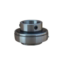 UCP204 Spherical Roller Bearing