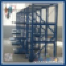 Schubladenlager Rack & Die Tool Storage Racks