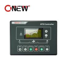 Automatic Genset/Diesel Digital Generator Smart AC Smartgen Smart Controller/Control Panel Engine Moudule Unit Hat600n for Generator