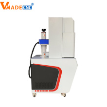 50W Fiber Laser Marking Machine Cover 50w Fiber Laser Marking Machine