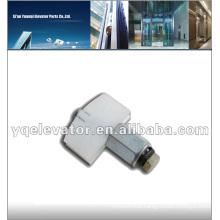 Selcom elevator door slider ,Selcom door, Selcom elevator slider 40x25x12.5