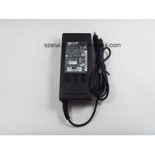 Adaptateur secteur AC / DC pour ordinateur portable pour Acer 19V 4.74A 90W pour 9100 9110 9420 9500 9510 9520 P653