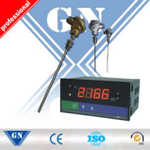 Controlador de temperatura digital de alta calidad