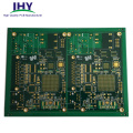 Heavy Copper 8 Layers Multilayer Blind Hole Buried HDI PCB