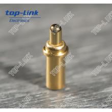 Spring Loaded Pogo Pin for DIP