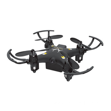 2.4Ghz Mini Quadcopter With Camera