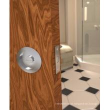 Cavity Sliding Melhor Segurança Porta Handle Hardware Sliding Lock