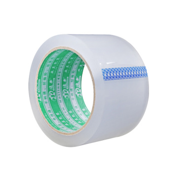 Water Activated Clear Bopp Packing Tape till salu