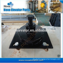 Ibration Damper, Anti-vibration Pad for Traction Machine