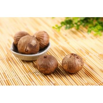 بسعر مخفض Black Garlic