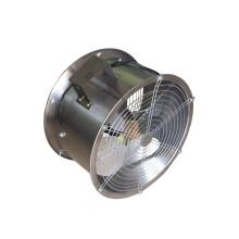 500mm Ventilation  Fan  For Greenhouse