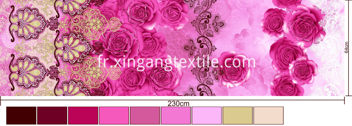 XINGANG BEDDING FABRIC WWW.XINGANGTEX (32)