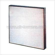 Washable Aluminum Air Filter