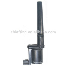 DG512 DG492 DG478 for FORD engin ignition coil